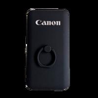 4. - 6. místo, cena partnera Canon