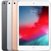 Apple představil iPad mini a iPad Air - novinky 2019