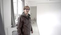 Rozhovor: Martin Přívratský - Jak natáčet hudební video