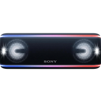 1.místo - video Sony