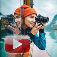 Video úpravy