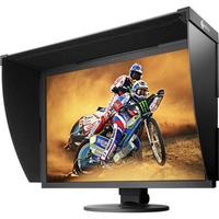 Grafické monitory