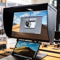 Jak na hardwarovou kalibraci monitorů BenQ