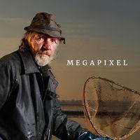 Vylovte si ty správné dárky u nás v Megapixelu