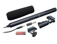 Příslušenství pro mikrofony