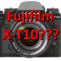 Fuji představí nový X-T10 v nejbližších dnech