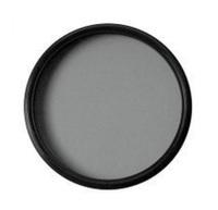 Kruhové filtry