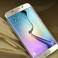 Fotomobily Samsung jsou nyní až o 3 000 Kč levnější