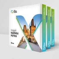 Aktualizace přináší nové funkce pro Zoner Photo Studio X