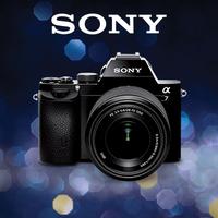 Sony startuje zimní cashback - ušetřete až 30 000 Kč