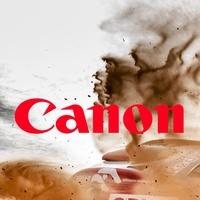 Sobotní Den s Canonem – beseda, workshopy a 10% sleva