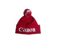 10. místo, cena Canon-11