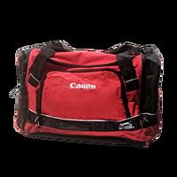 7. místo, Canon-11