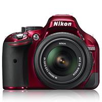 Jak vybrat digitální fotoaparát