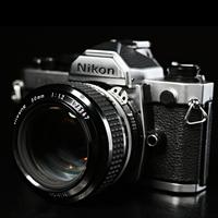 Legenda zvaná padesátka aneb Velké srovnání 50mm objektivů - 2.díl (závěr)