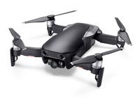 Drony