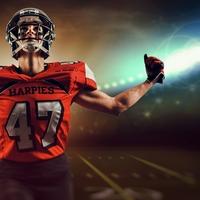 Sport v obrazech