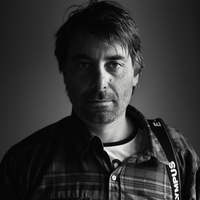 Rob Trnka - garant soutěže