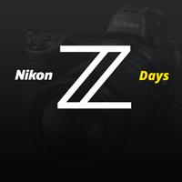 Nikon Z Day v sobotu v Praze