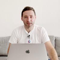 Jan Březina o nových produktech Apple