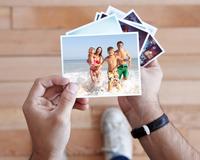 Fotosběrna- Kvalita v každém detailu