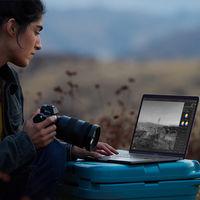 Špičkový výkon a dlouhá výdrž. Apple představil tři nové Mac počítače