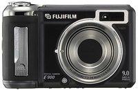 Slevy Fuji a Kodak