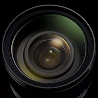 Pentax představil fullframe zoom HD PENTAX-D FA 24-70mm F2.8 ED SDM WR