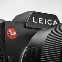 Leica SL Typ 601 je fullframe novinka s rozlišením 24 Mpx, rychlým autofokusem a 4K videem