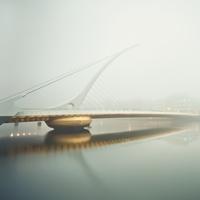 Vyhlášení výsledků soutěže GEOMETRIE ARCHITEKTURY