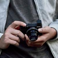 Přibližte se k akci s novým Sony RX100 VI, který už dnes máme skladem