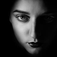 Zúčastněte se workshopu Světlo v ateliérové fotografii