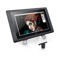 Grafické tablety s LCD