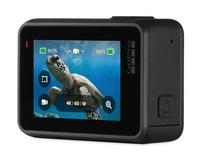 Jak vybrat outdoorovou kameru
