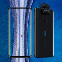 Asus Zenfone 6 ZS630KL - NOVINKA