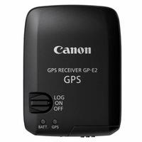 Externí GPS / Wifi moduly
