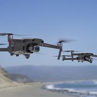 Kupte si u nás dron DJI a získejte slevu 10 000 Kč na leteckou školu + SOUTĚŽ