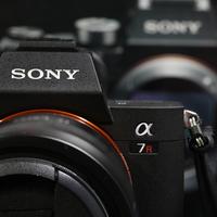 Co takhle Sony A7R III s objektivem se slevou 2 600 Kč?