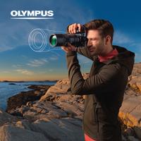 Nakupte u nás techniku Olympus výhodně i na podzim. Získáte skvělé ceny a navíc objektiv či telekonvertor zdarma.