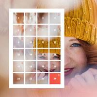 Spouštíme adventní kalendář