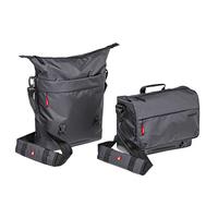 Pouzdra, brašny, batohy a kufry pro drony