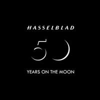 Hasselblad si nadělil krásný dárek k 50. výročí přistání člověka na měsíci