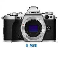 Olympus představí nový E-M5II už v únoru