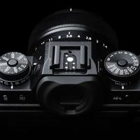Nový firmware vylepší autofokus u Fuji X-T1