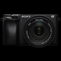 Sony A6300 se pyšní bezkonkurenčním extrémně výkonným autofokusem a špičkovou rychlostí