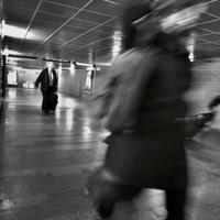 Nejlepší fotoaparáty pro streetfoto