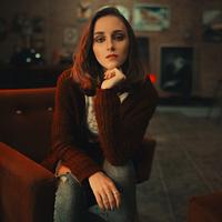 Fotografování a retuše portrétů