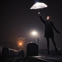 Budiž světlo - první měsíční téma nového ročníku fotosoutěže ROK S MEGAPIXELEM 2018