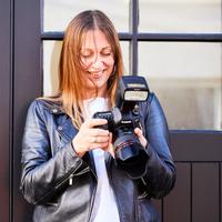 Přijďte na prezentaci novinek od Canonu a vyzkoušejte si jejich unikátní schopnosti přímo v praxi