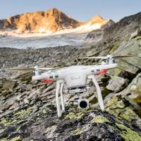 Den dronů v Brně a Praze se blíží